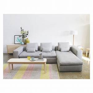 Sofas chaise sofa bed hideabed sofa bed sectional for Sectional sofa bed loveseat with chaise