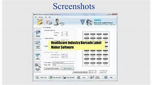 Free Barcode Generator Software Download Freeware 2d Bar