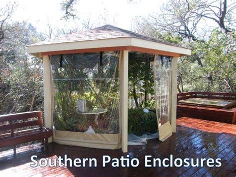 clear vinyl outdoor patio curtains curtain menzilperde net