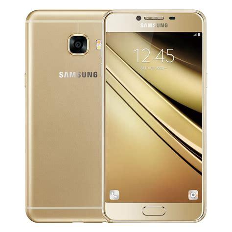 samsung  gb galaxy   lte dual sim android  octa core ghz   fhd mp
