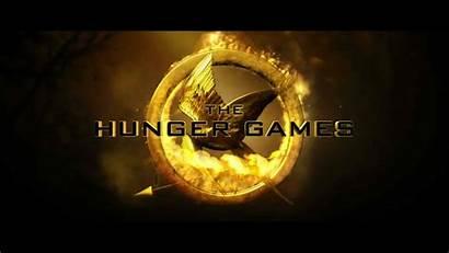 Hunger Games Background Trailer Backgrounds Desktop Wallpapers