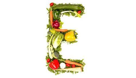 alimenti ricchi di proteine nobili alimenti ricchi di vitamina e quali sono cure naturali it