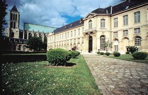 maison de la legion d honneur la maison d 233 ducation de la l 233 gion d honneur 224 denis