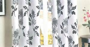 Family Dollar Curtains by Pretty Curtains Found At Family Dollar For 10 50 Panel