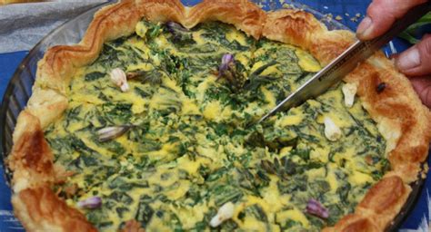 bourrache cuisine tarte consoude jpg