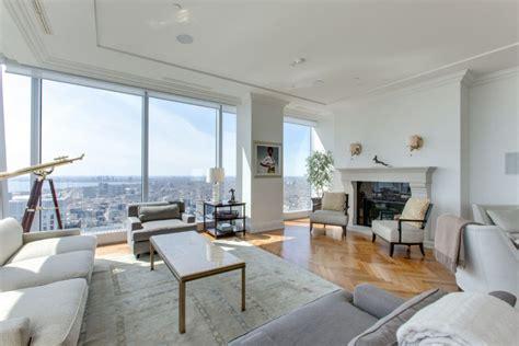 average price of 1 bedroom apartment in new york city