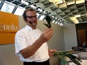 Come si pulisce e si prepara il Cavolo Nero con Arturo Dori YouTube