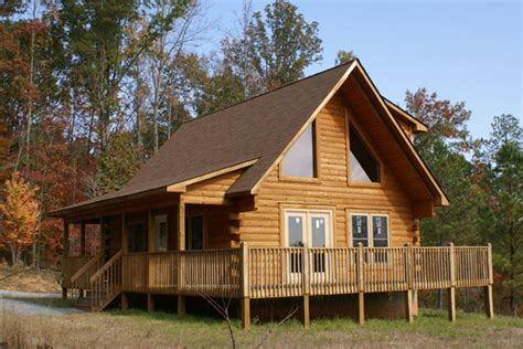 unfinished log cabins for in nc 128 overstone drive rutherfordton nc 28167