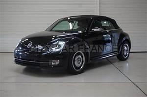 Volkswagen Levallois : volkswagen passat sw 2 0 tdi confortline dsg6 voiture en leasing pas cher citycar paris ~ Gottalentnigeria.com Avis de Voitures