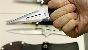 Magnetbrett Für Messer : t dliche gefahr f r wenige euro messer hochgef hrlich und frei erh ltlich n ~ Markanthonyermac.com Haus und Dekorationen