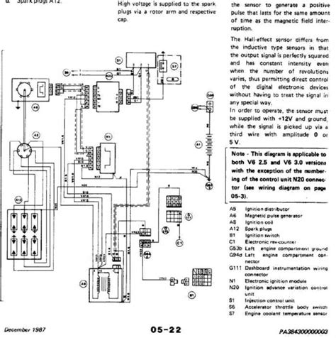Wiring Diagram For 1984 Alfa Romeo Spider by Coil Wiring Alfa Romeo Bulletin Board Forums