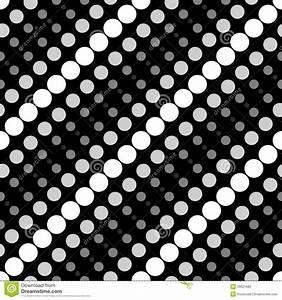 Tapete Geometrische Muster : einfache geometrische kreise des muster 6a vektor abbildung bild 39021680 ~ Sanjose-hotels-ca.com Haus und Dekorationen
