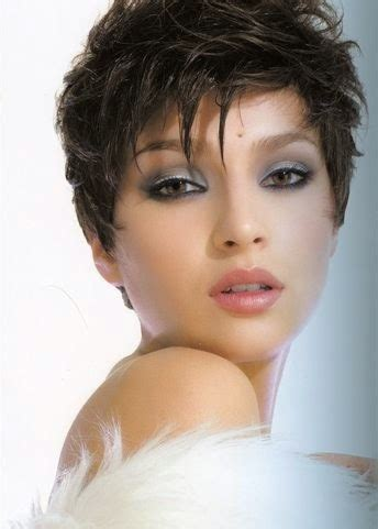 coupe cheveux bouclã s coupe cheveux courts 2014 femme 50 ans holidays oo
