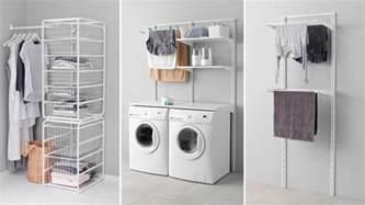 waschküche gestalten die eigene waschküche modern und kreativ gestalten tipps und ideen