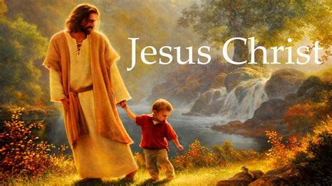 Jesus Animated Wallpapers For Mobile - god jesus happy hd wallpaper hd wallpapers