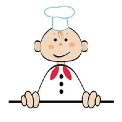 cuisiner avec les enfants recettes enfants pour petits gourmands