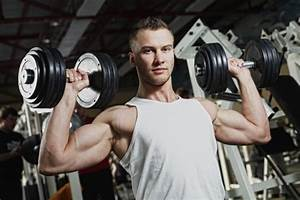 How Much Testosterone Should I Inject   Bodybuilding Dosage Chart