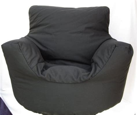 Bean Bag Chairs For Adults Target by Big Bean Bag Chairs Target