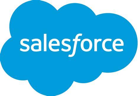 brand   logo  salesforce  tolleson