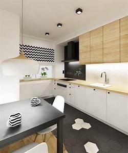 Ikea Arbeitsplatte Eiche : die besten 25 arbeitsplatte eiche ideen auf pinterest eichenholz arbeitsplatten ikea k chen ~ Markanthonyermac.com Haus und Dekorationen