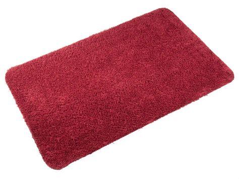 what is mat dirt mat clipart clipground