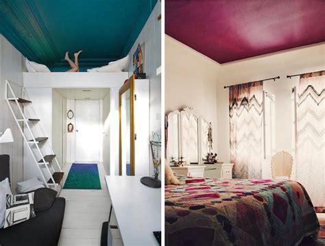 couleur chambre bleu davaus chambre bleu canard avec des idées