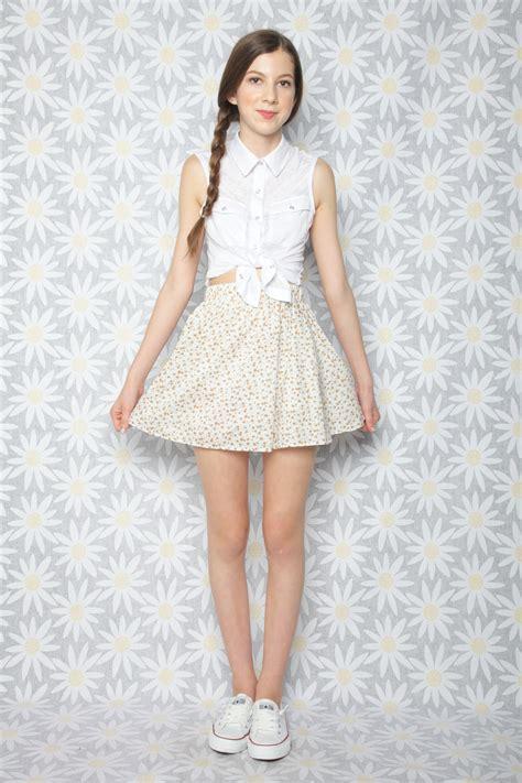 online shopping 12 fashion items for new year tween fashion from www isabellarosetaylor find
