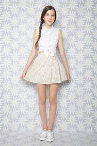 tween/teen fashion from www isabellarosetaylor com - Find