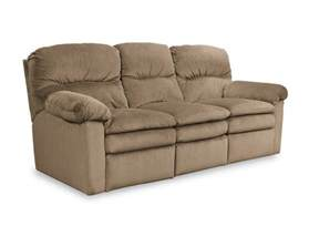 reclining sofa furniture sofa recliner parts sofa menzilperde net