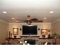 Ceiling Lights For Living Room by Recessed Ceiling Lights Living Room Winda 7 Furniture