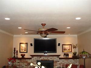 Living room recessed lighting joy studio design gallery