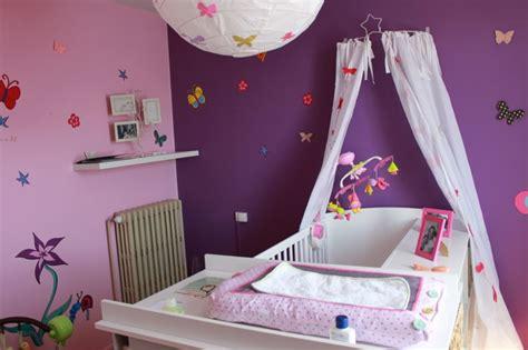 best chambre bebe beige et mauve gallery design trends