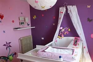 chambre violet et rose newsindoco With chambre violet et rose