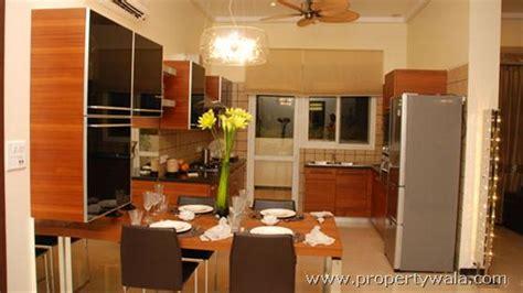 Home Interior Noida : Surajpur, Greater Noida