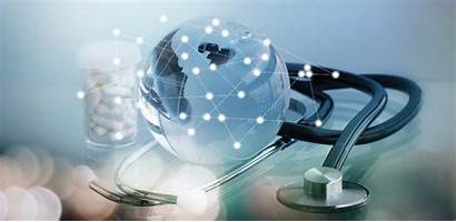 Global Healthcare Pharma Telangana Companies Medical System