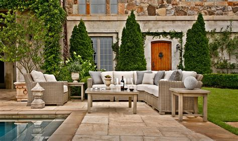 Portofino Patio Furniture Canada by Sectional Patio Furniture Canada Images Decorating With