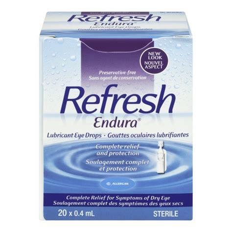 free shipping diapers buy allergan refresh endura lubricant eye drops in canada