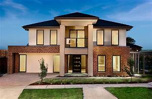 design for houses | New home designs latest.: Brunei homes ...