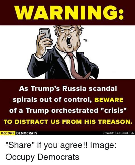 foto de 25+ Best Memes About Treason Treason Memes