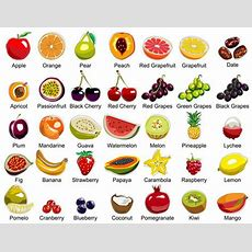 English Reading Practice What Happens To Your Body When You Eat Fruit And Vegetables
