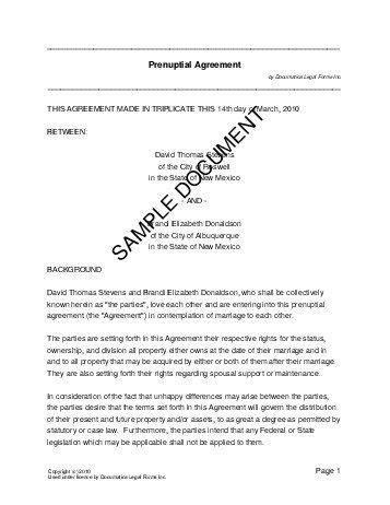 florida prenuptial agreement forms  wohnmobil mieten