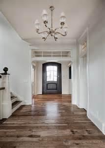 ideas for home interiors interior design ideas home bunch interior design ideas