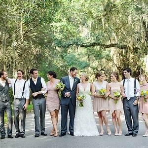 Colleen paul charleston sc maria hibbs photography for Affordable wedding photography charleston sc