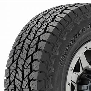 Hankook Dynapro At2  Rf11  Lt235  85r16 120  116s 10 Ply  Quantity Of 1
