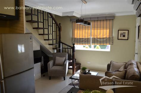 camella bataan bataan real estate house  lot