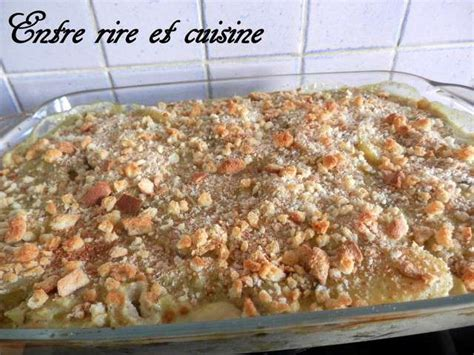 entre rire et cuisine recettes de plat complet et pomme de terre 3