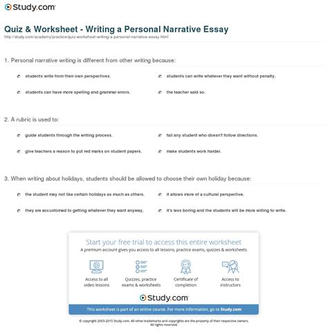 I need to buy a research paper optimal assignment problem best psychology dissertations unique college essay unique college essay