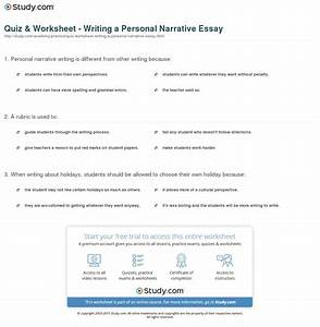 Classification Essay Thesis Statement  Science Essay Topic also Interesting Persuasive Essay Topics For High School Students Narrative Essay Thesis Written Essay Guidelines   High School Reflective Essay