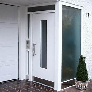 portes d39entree nantes achetez porte en bois pas cher With montage porte d entree
