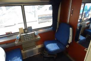 empire builder superliner bedroom belated ramblings